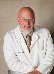 Michael Yaggi, PA