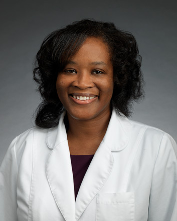 Bernice Hawley, MS, RN, ACNP-BC